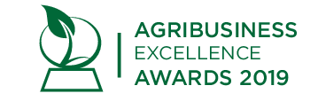 Agribusiness Excellence Awards